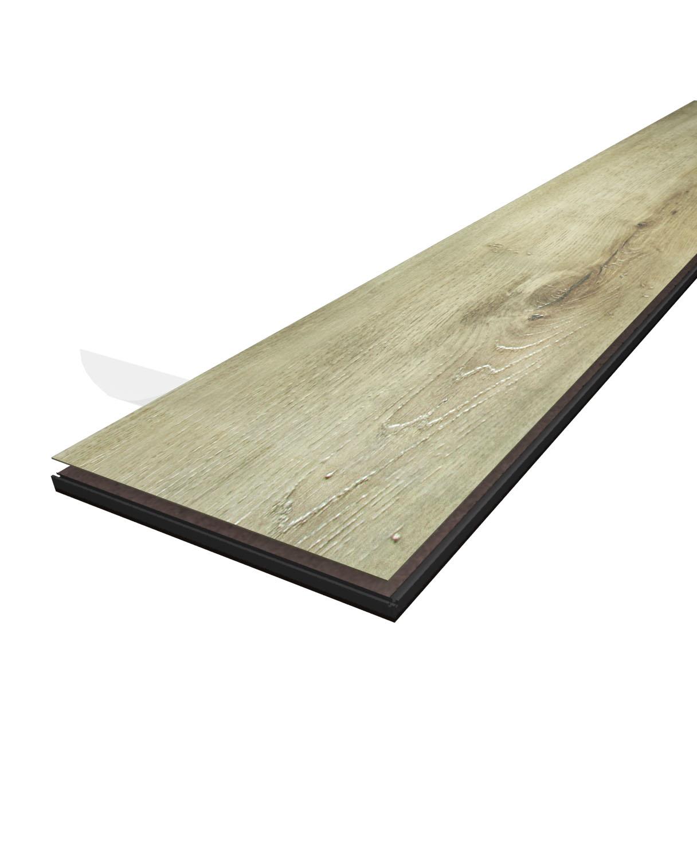 Laminate Flooring, Prestige Laminate Flooring Atroguard