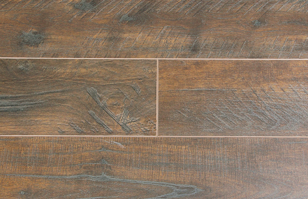 Saddle Creek United States Of America, Prestige Laminate Flooring Atroguard