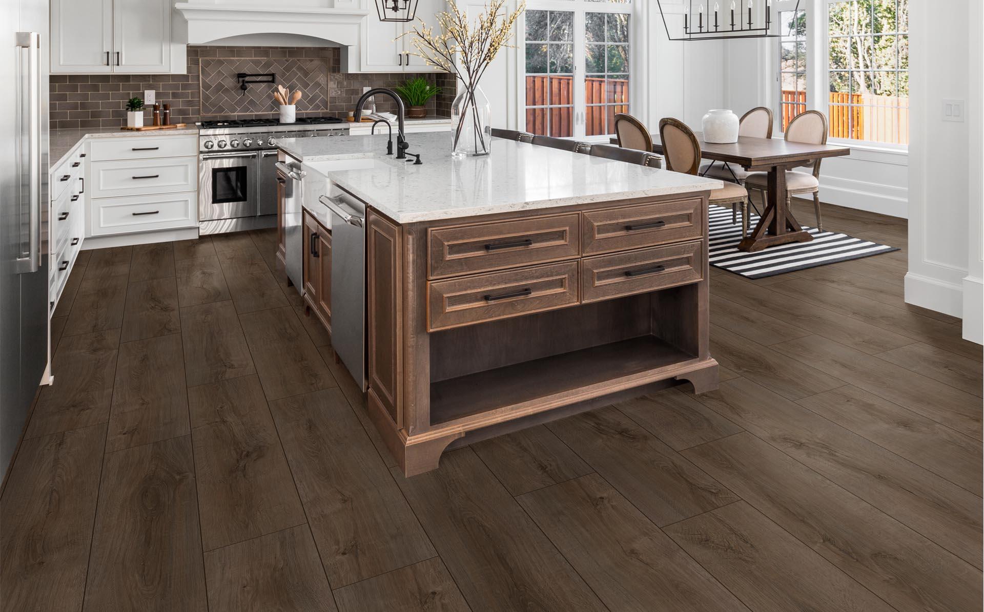 Collections United States Of America, Prestige Laminate Flooring Atroguard